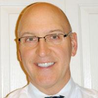 Dr. Tom Warshawski